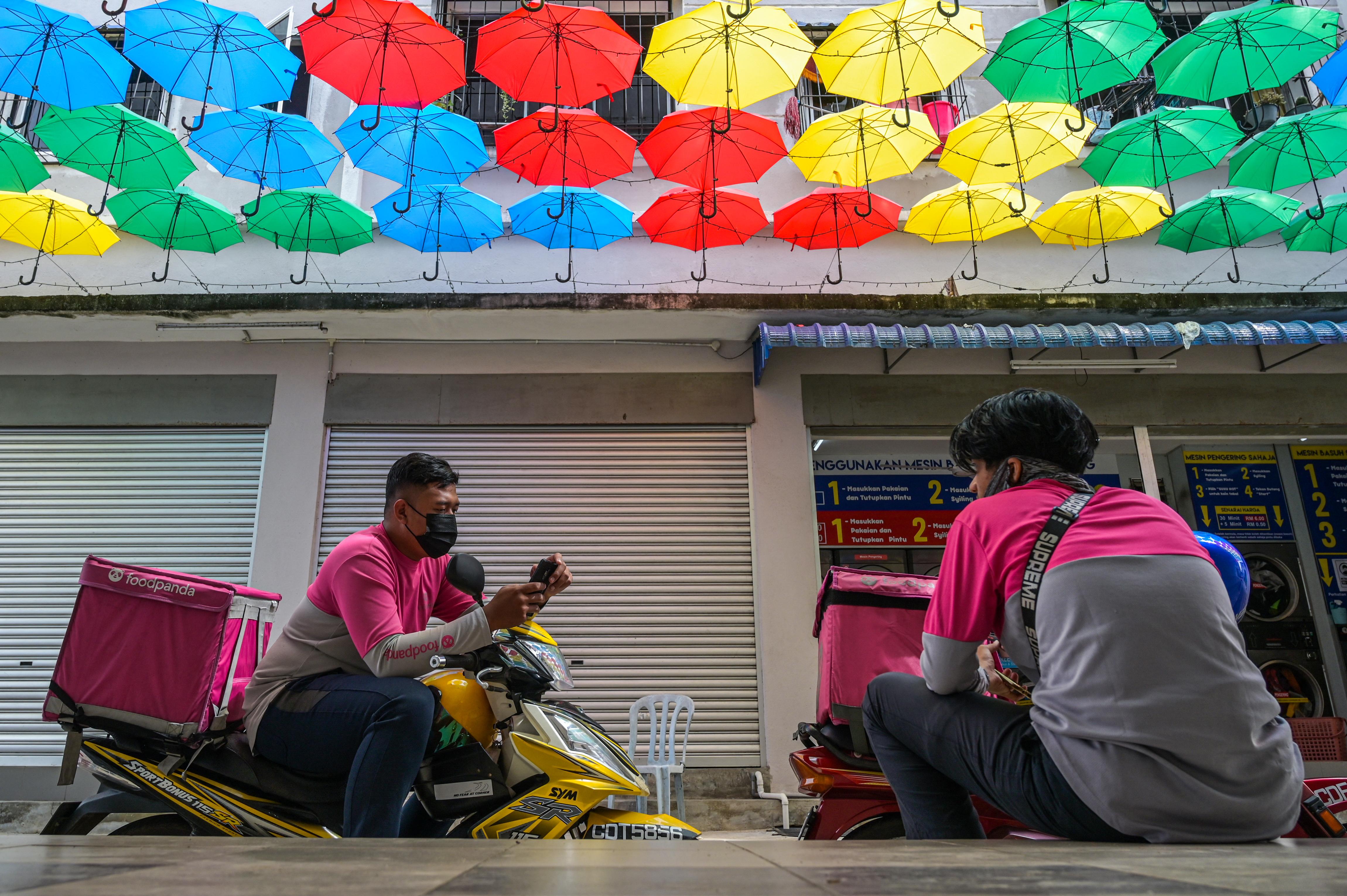 covid pandemic malaysia aftermath