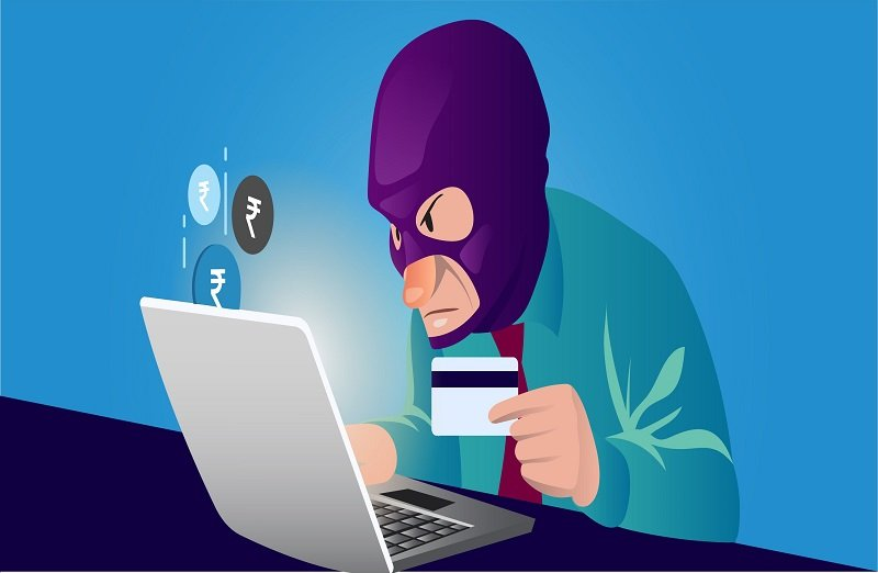 identity theft protect yourself protect your information malaysia security