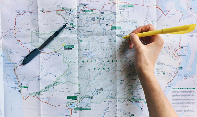mco malaysia genting plan kl selangor hiking trekking