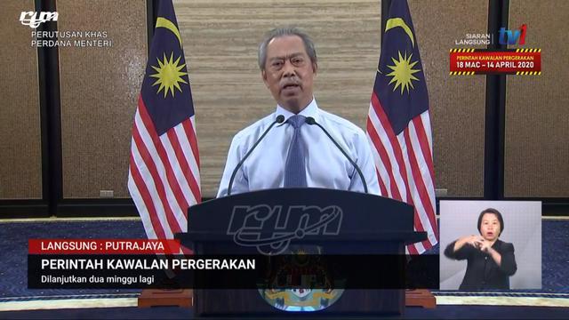 lockdown forever malaysia never ending long suffer rakyat government