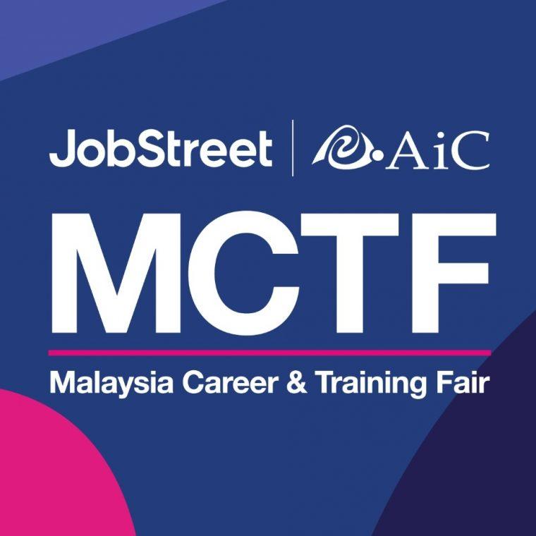 Welcome to the Malaysia Career & Training Fair