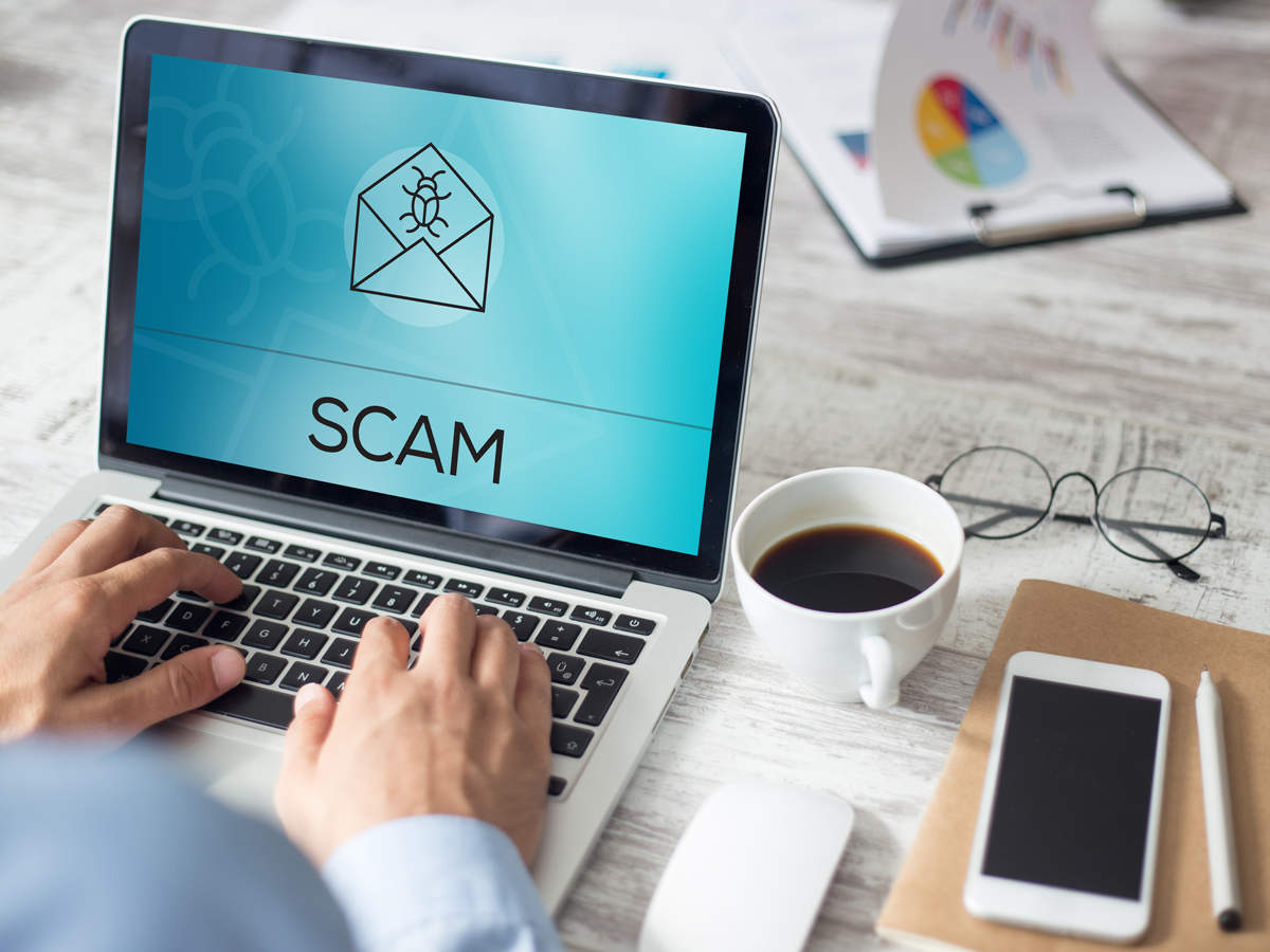 scam scammer malaysia aid government ringgit