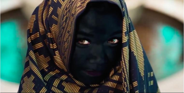 dark skin race issue malaysia malaysian indian