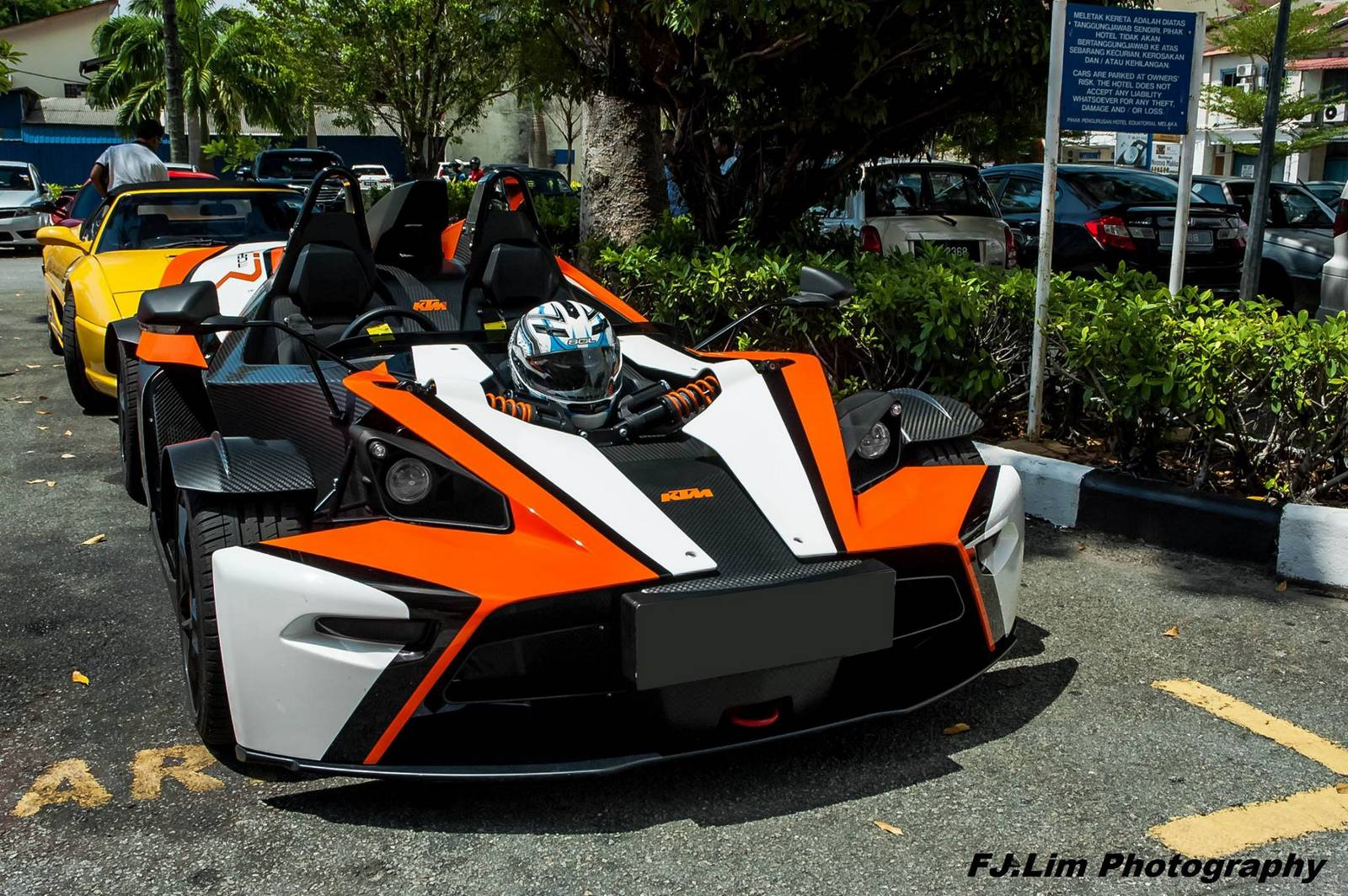 Supercars-Malaysia-42