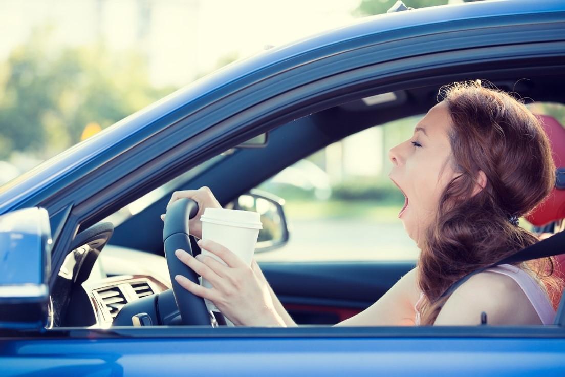driving-drowsy-1