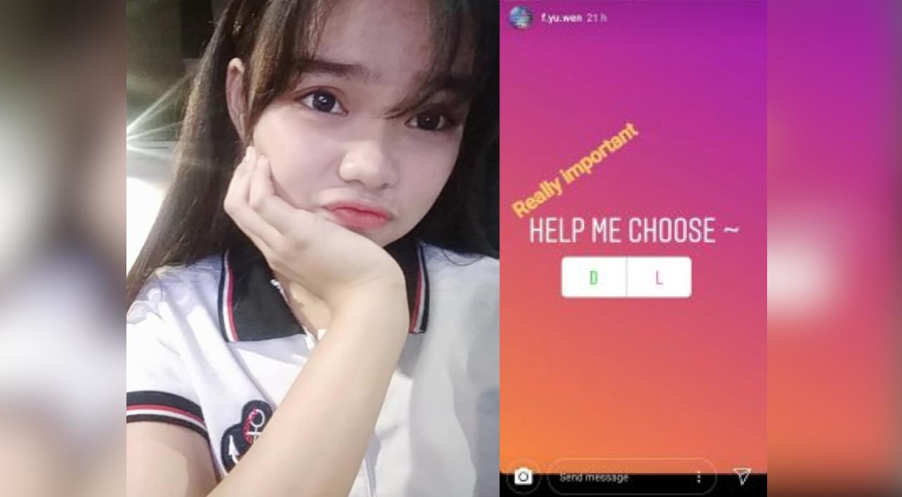 instagram-poll-suicide