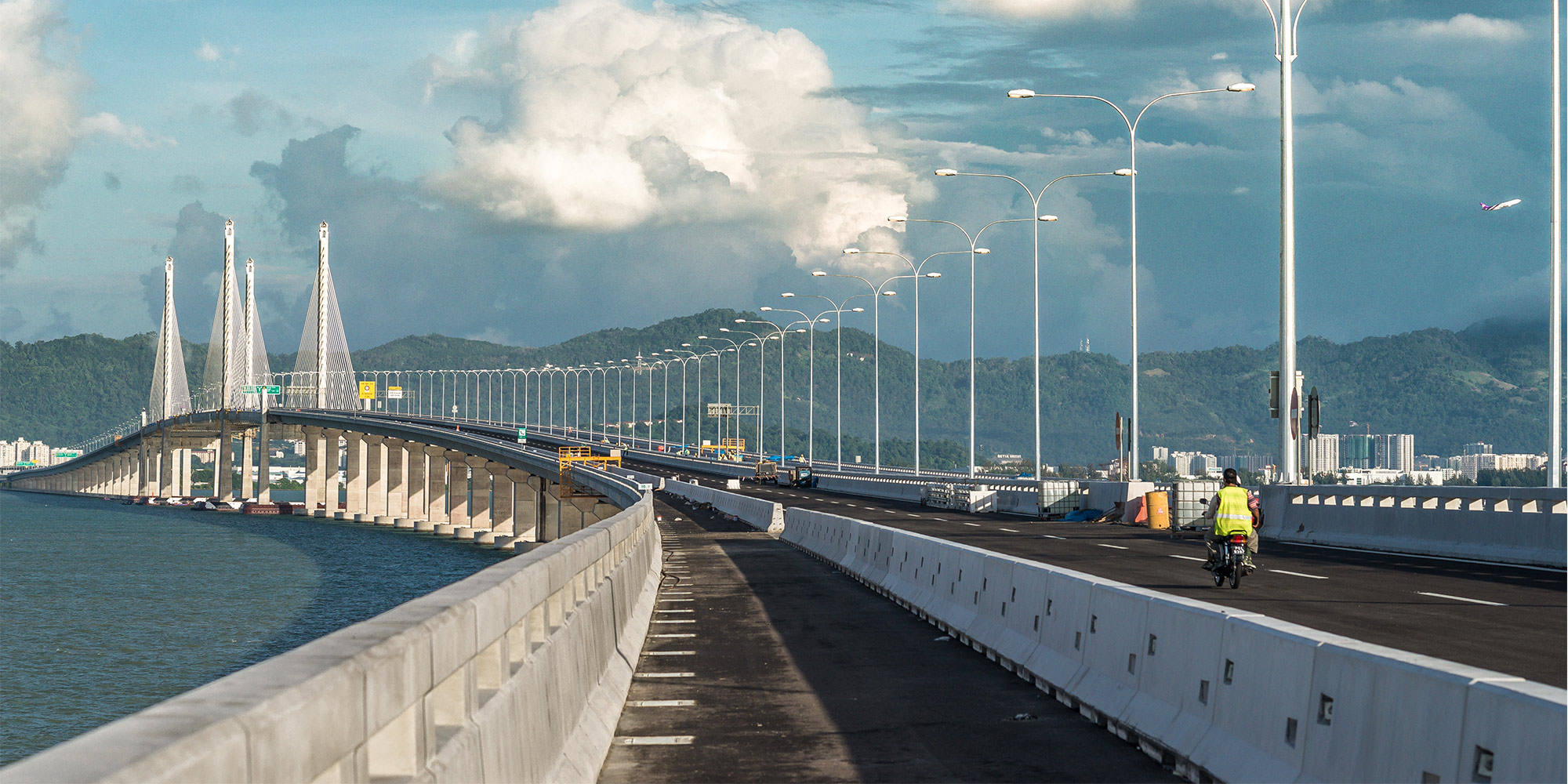 penang-bridges