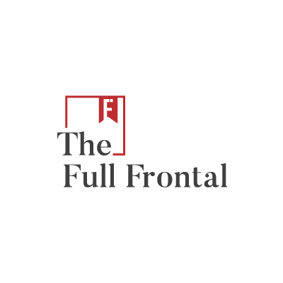 The Full Frontal's profile picture