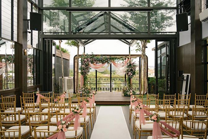 wedding-venue-ampang-glasshouse
