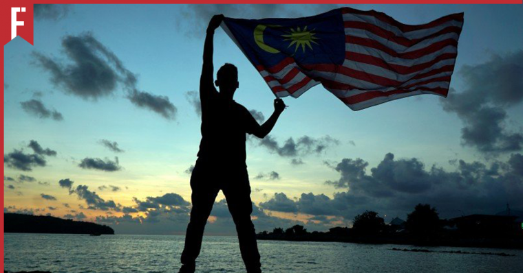 Today in History: What is Malaysia Day?